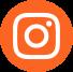 Seuraa meitä Instagramissa