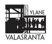 Valasranta